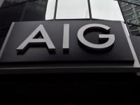 Американская компания AIG покидает рынок России