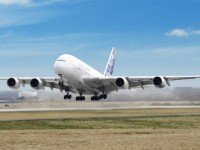 Итальянские власти лишили компанию Air One разрешения на полеты в РФ