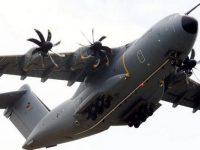 Airbus продает свое подразделение оборонной электроники