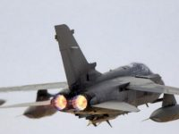Airbus работает над проектом нового европейского бомбардировщика