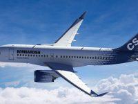 Airbus заявил о покупке контрольного пакета акций Bombardier
