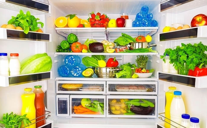 Актуальность качественного ремонта холодильника в день обращения