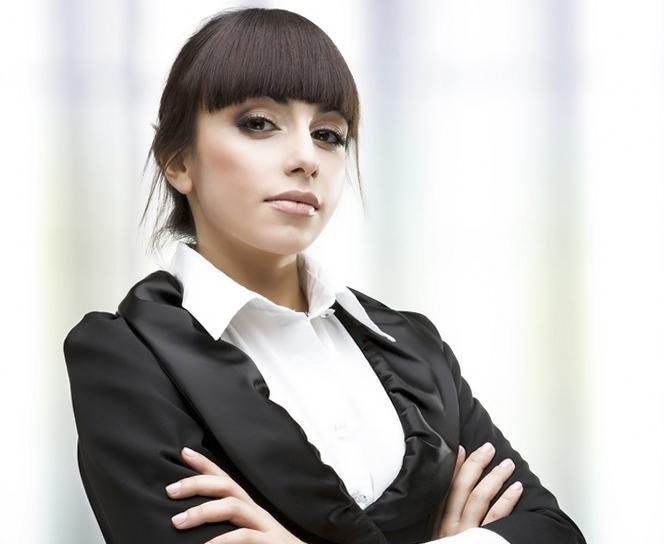Актуальные идеи малого бизнеса для женщин