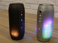 Бизнес идея: продажа светящихся акустических систем