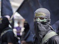 «Аль-Каида» готовит атаки на поезда в Европе, – Bild