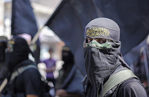 «Аль-Каида» готовит атаки на поезда в Европе, - Bild