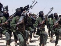 """""""Аль-Каида"""" пополняет свои ряды за счет боевиков ИГИЛ, – разведка Дании"""