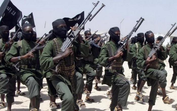 """""""Аль-Каида"""" пополняет свои ряды за счет боевиков ИГИЛ, - разведка Дании"""