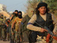 Аль-Каида возвращается к активным действиям, – эксперты