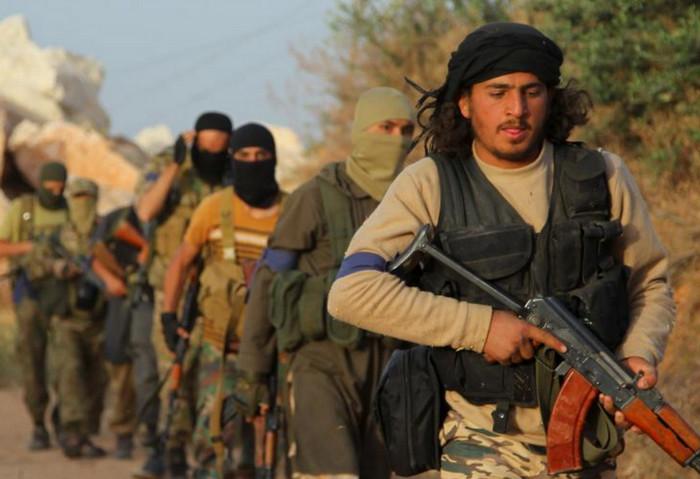 Аль-Каида возвращается к активным действиям, - эксперты