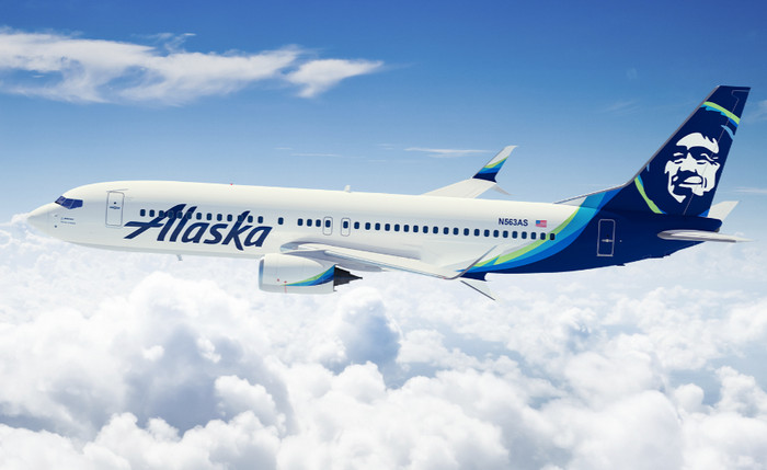 Alaska Air Group заключает сделку по приобретению Virgin America, и станет пятой по величине авиакомпанией США