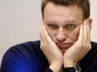 Алексей Навальный сможет баллотироваться на президентских выборах после 2028 года