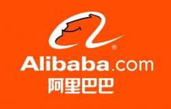 Интернет-гигант Китая Alibaba в середине сентября впервые разместит акции компании
