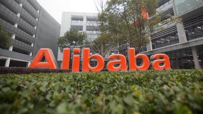 Правительство Тайваня попросило уйти Alibaba с рынка. Срок – до кона лета