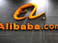 Компания Alibaba увеличит объем первичного размещения акций по причине большого спроса