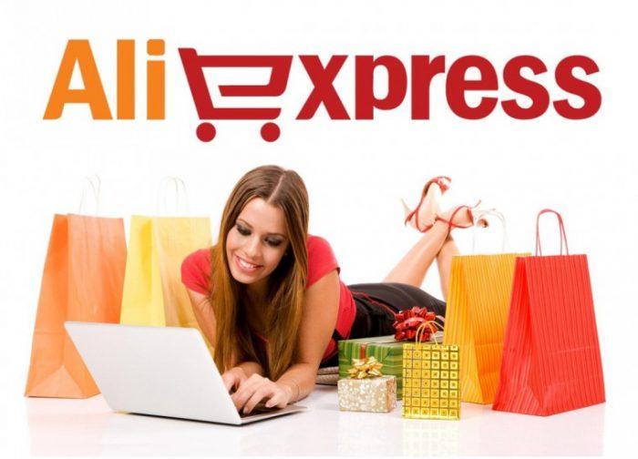 AliExpress возобновил экспресс-доставку в РФ