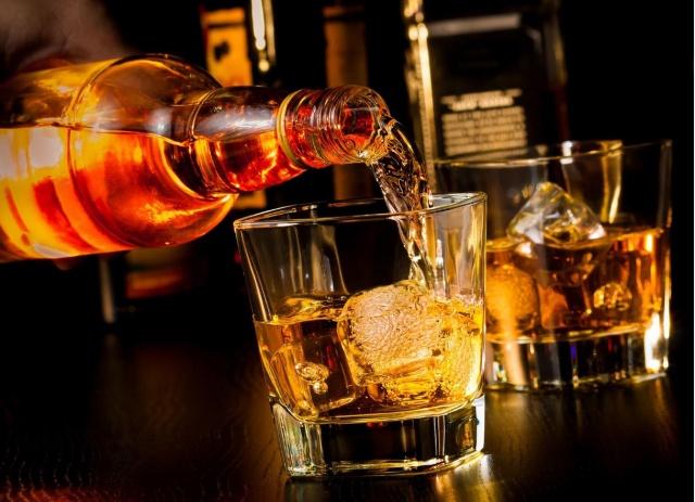 В Великобритании опубликовали рейтинг городов Европы с самыми дешевыми алкогольными напитками