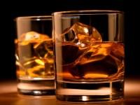 В России будут блокировать сайты, продающие алкоголь, без решения суда