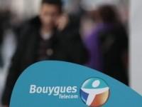 Bouygues отвергла предложение Altice о слиянии в интересах Франции