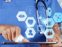 Amazon, Berkshire Hathaway и JPMorgan объединились для создания медицинского бизнеса