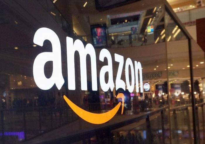 Amazon поглощает крупнейший интернет-магазин Ближнего Востока Souq