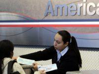 American Airlines подключится к облаку IBM для решения технических задач