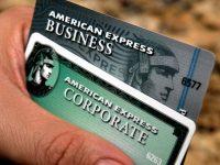 American Express начал принимать мгновенные платежи по технологии Blockchain
