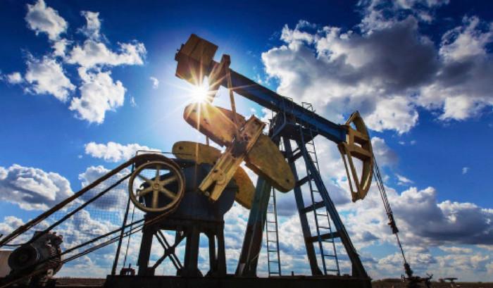 """Америка может стать глобальным нефтяным """"королем"""" в 2018 году"""