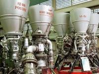 Американцы ищут замену ракетным двигателям из России