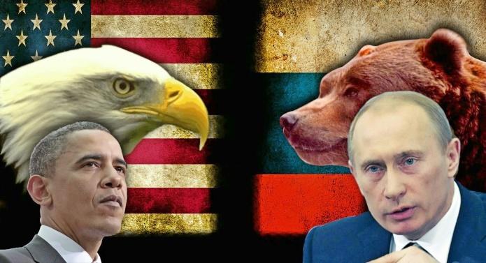 Американцы могут ввести новые санкции против России, – The Wall Street Journal