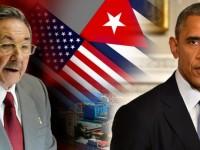 Американцы случайно доставили на Кубу боевую ракету Hellfire