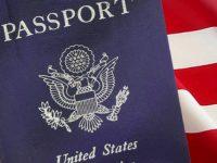 Американцы стали чаще отказываться от своего гражданства