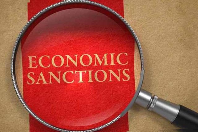 Американские сенаторы заговорили о новых санкциях против России
