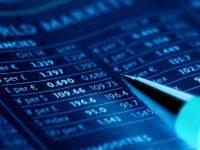 Американский фондовый рынок демонстрирует рост в начале 2017 года