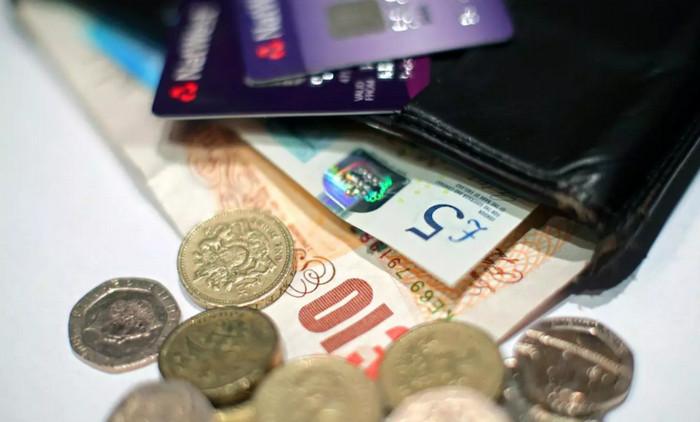 Аналитический центр призвал страны ЕС рассмотреть введение универсального базового дохода