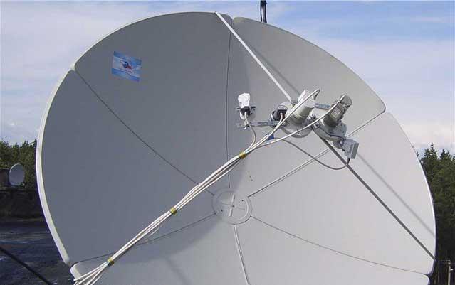 Триколор ТВ. Антенны и ресиверы от крупнейшего провайдера спутникового ТВ