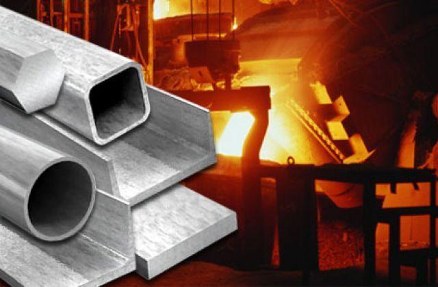 Антидемпинговые пошлины против российских и китайских металлургов введены в ЕС