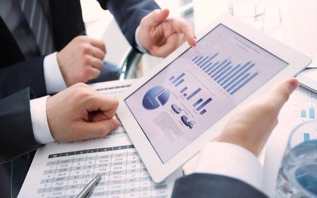 Идей для бизнеса e бизнес план предприятия недвижимости