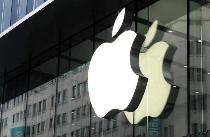Apple будет работать над автоматизированной системой управления транспортом