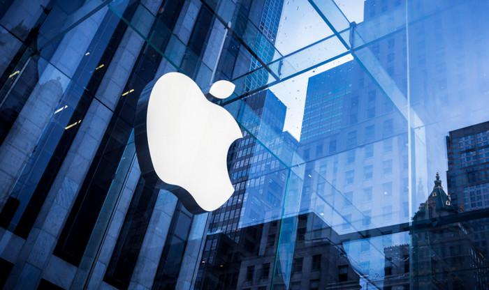 Apple и Amazon ведут переговоры о крупных инвестициях в Саудовской Аравии