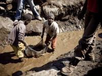 Apple, Sony и Samsung используют детский труд