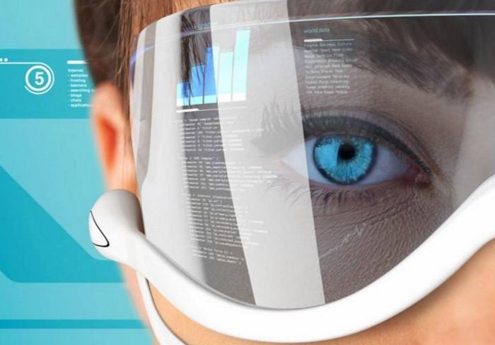 Apple совместно с Carl Zeiss будут работать над смарт-очками
