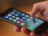 Apple тестирует трехмерное сканирование лица для следующей модели iPhone