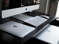 Ремонт Apple в Киеве