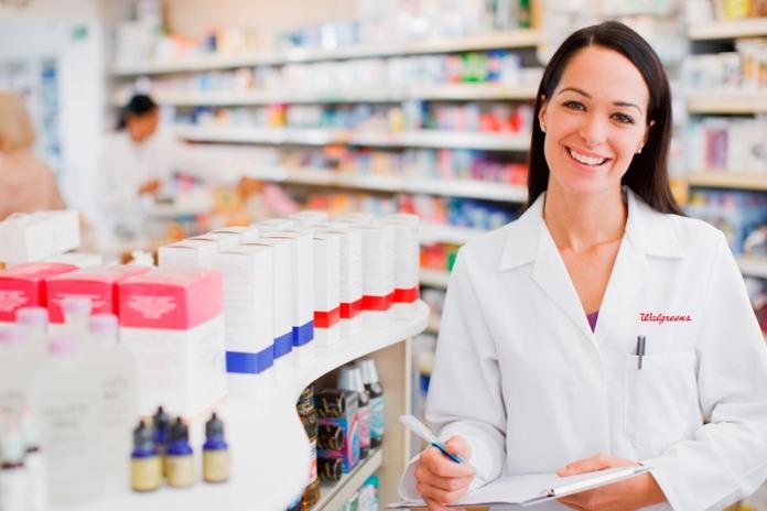 Бизнес-идея: интернет-аптека