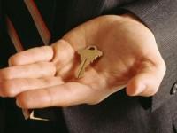 Как правильно арендовать квартиру