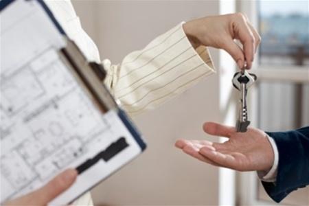 Стоимость аренды квартир в Киеве по районам города