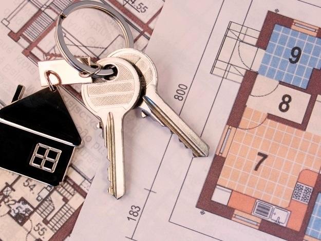 Аренда жилья: полезные советы