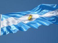 Аргентина планирует продать 100-летние государственные облигации