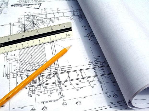 Бизнес идея: архитектурное бюро